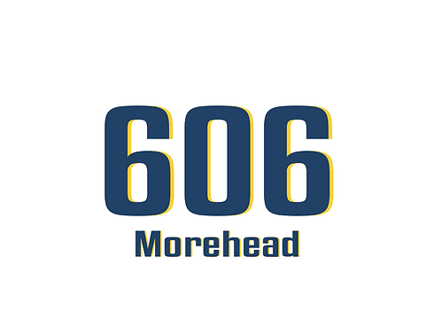 606_Morehead.png