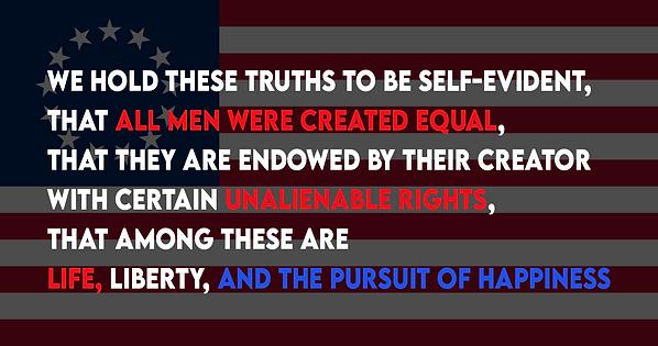 Declaration on Flag.png