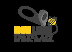BLTP Logo 2-  Gray Background