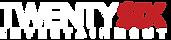 TSE_logo_white.png