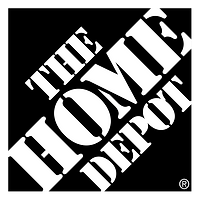 home-depot-logo-black-transparent.png