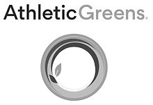 Athletic_Greens_Logo_edited.jpg