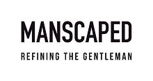 Manscaped_Logo.jpg