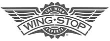Wingstop-Logo-_edited_edited.jpg