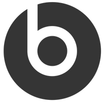 beats%20logo_edited.png