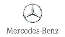 mercedes-benz-png-1920x1080-hd-png-1920.