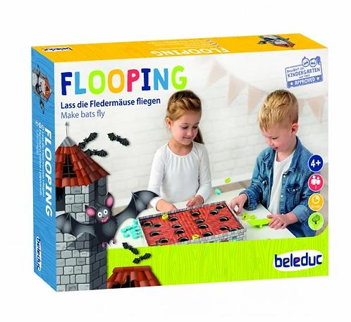 Beleduc FLOOPING