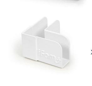 iFam Safety Corner (4pcs)
