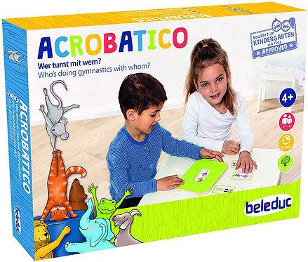 Beleduc ACROBATICO