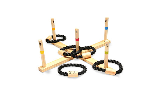 BS Toy RING TOSS