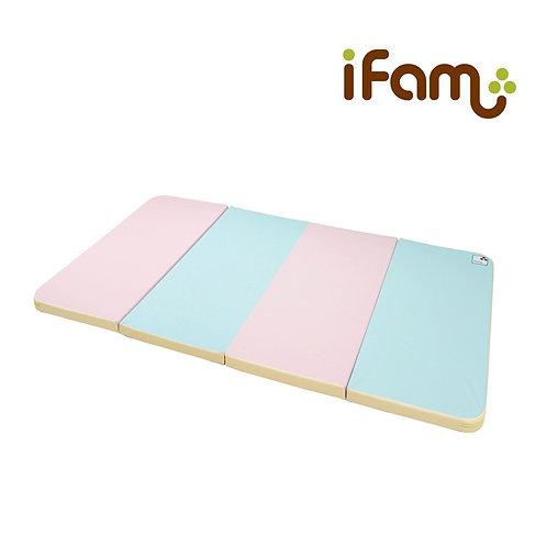 IFAM Playmat - Mint