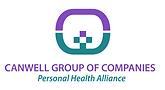 canwellgroup-logo.png