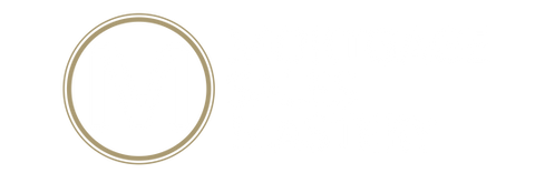 White Transparent MSM Logo (1).png