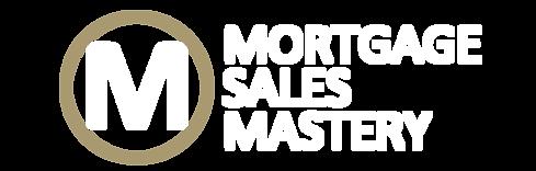 White Transparent MSM Logo (1).png