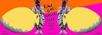 etiquette-kideverti-donkeys-tavkveri2018
