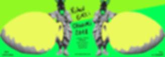 etiquette-kideverti-donkeys-chinuri2018-