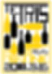etiquette-tetris-mtsvane2018.jpg