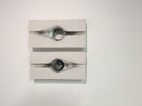 Guillaume Gouerou / Stone Birth