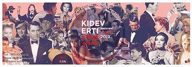 Kidev Erti TAVKVERI 2019 i.jpg
