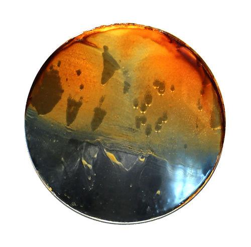cristallisations sensibles-cercles2-2019