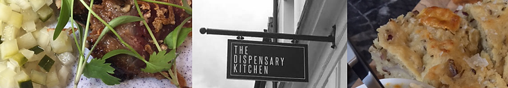 dispensary-kitchen2.png