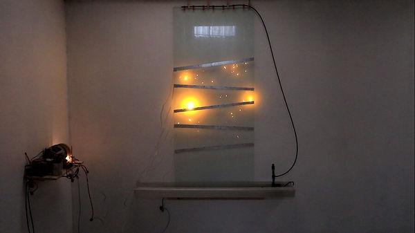 Guillaume Gouerou / Thunder Storm