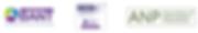 accreditation-logos.png