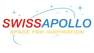 SwissApolloLogo.png