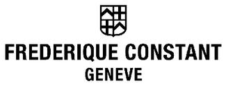 frederique-constant.png