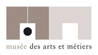 musée-arts-et-metiers.jpg