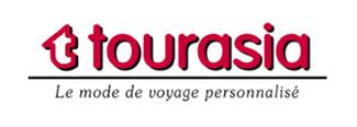 Tourasia.jpg