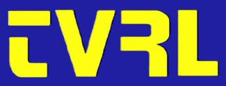 TVRL Bleu.jpg