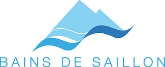 Bains-de-Saillon.jpg