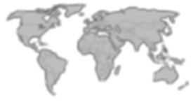2000px-Simple_world_map.svg.png