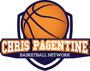 Chris Pagentine - Logo.png