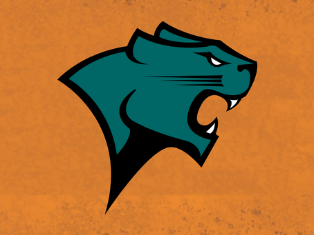 Assistant Coach Men's Basketball, Chicago State