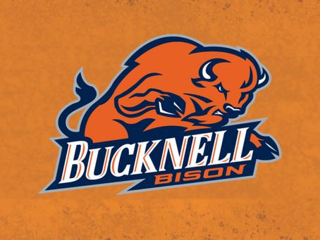 Manager of Women's Basketball Operations, Bucknell University
