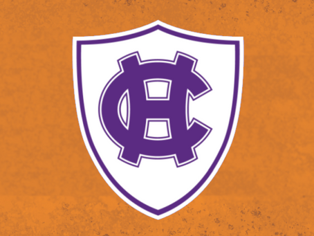 Director of Women's Basketball Operations, College of the Holy Cross