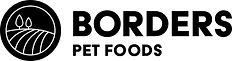 Borders_PF_Logo_HIRES_RGB_Black.jpg