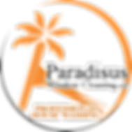 Paradisus Logo for Light BK[26485].png