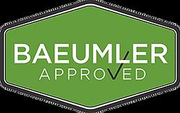 baeumler-approved.png