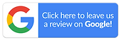Review Us On Google Icon