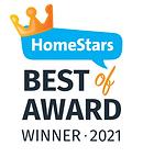 homestars-2021-award.png