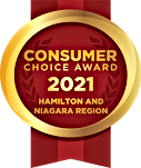 2021-consumer-choice-award.png