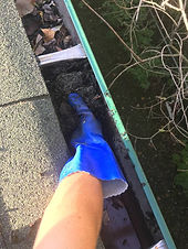 professional_gutter_cleaning.jpg