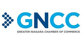 greater_niagara_chamber_commerce_badge