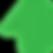 411.ca Logo