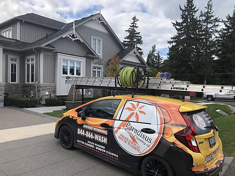 professional_exterior_cleaning_services.