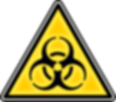 Biohazard Symbol.png