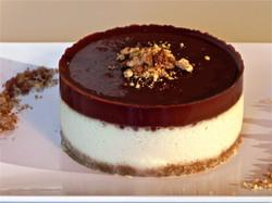 cheesecake al cacao.JPG